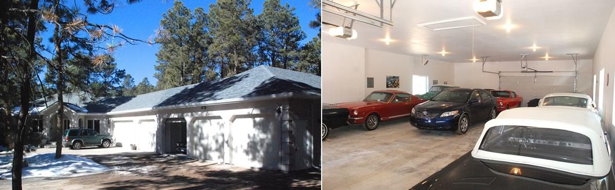 garageadditions