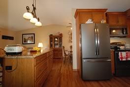 Kype Kitchen
