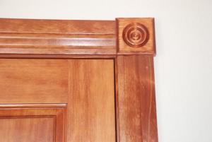 brooke-door2