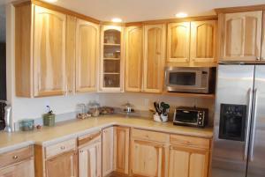 taylor-kitchen1