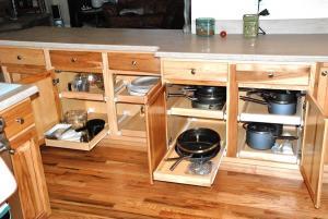 taylor-kitchen2