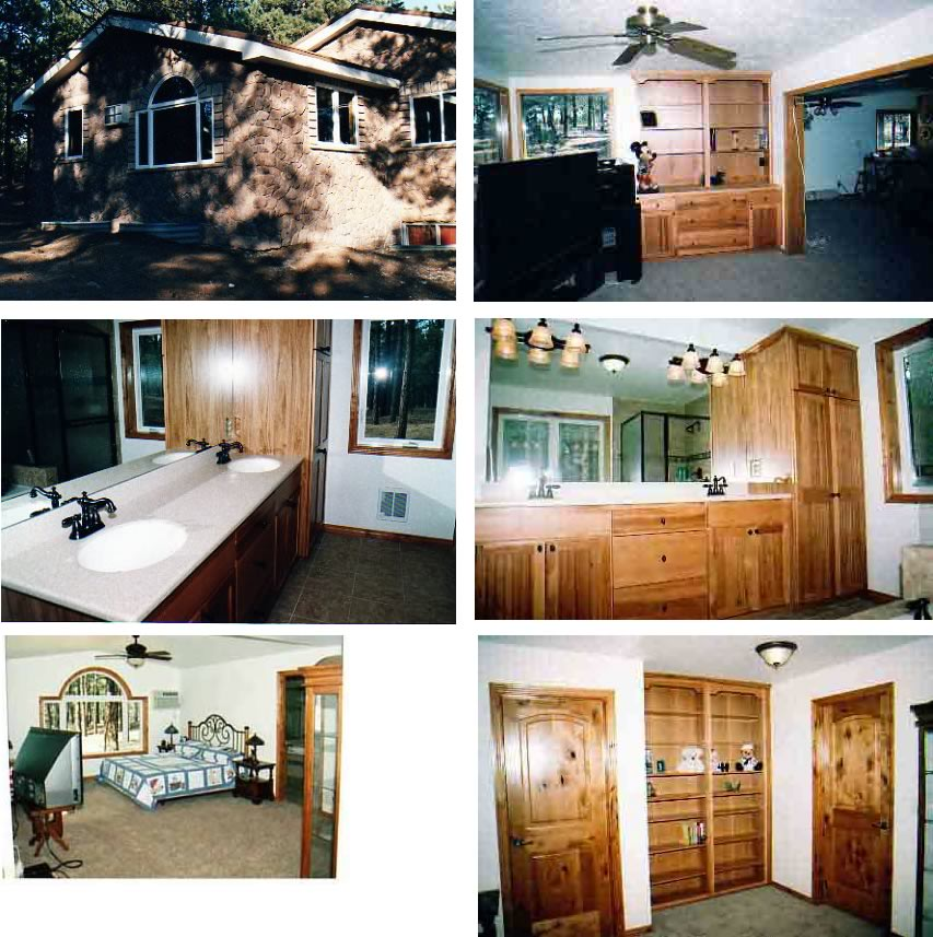 Podrovitz Project Cliff Joyner Constructioncliff Joyner