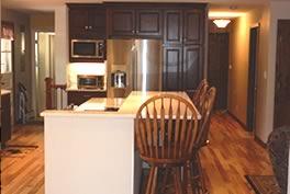 Kile Kitchen