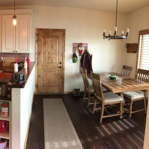 medina-kitchen3