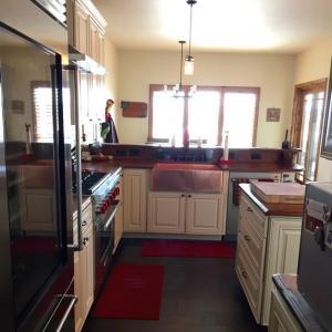 medina-kitchen4