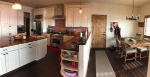 medina-kitchen6