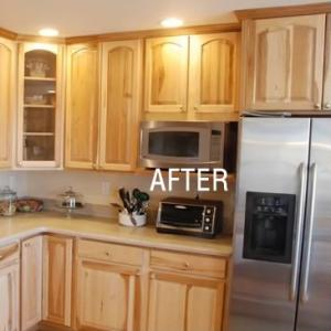 taylor-kitchen-beforeafter